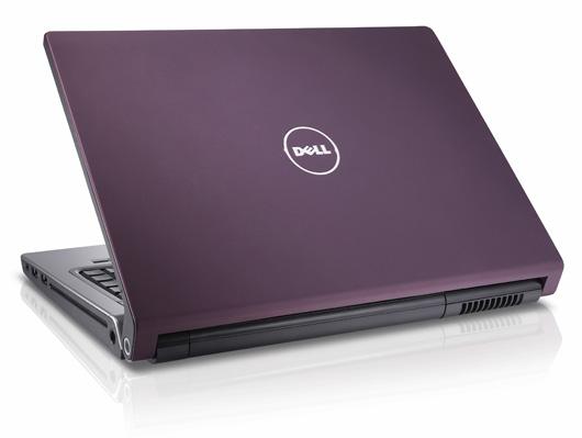 Love: Dell Laptops