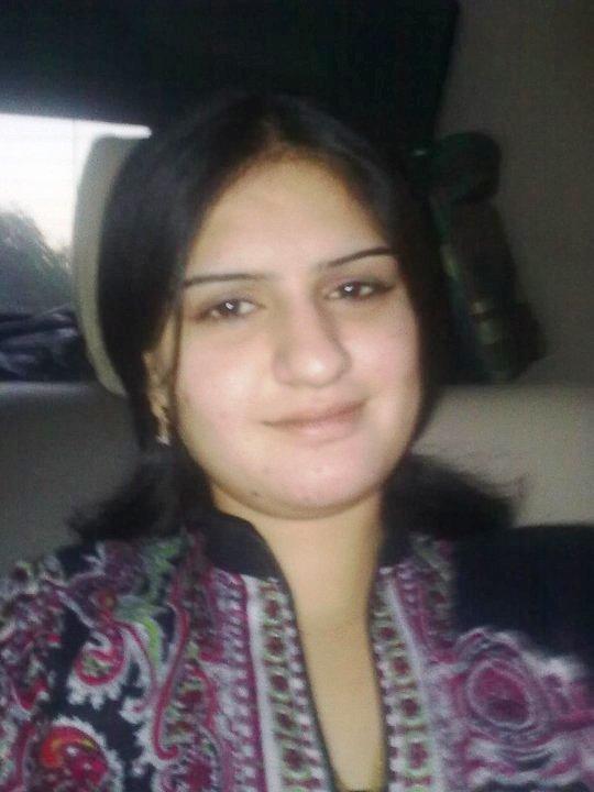 Marvi Sindhu Sindhi Singer