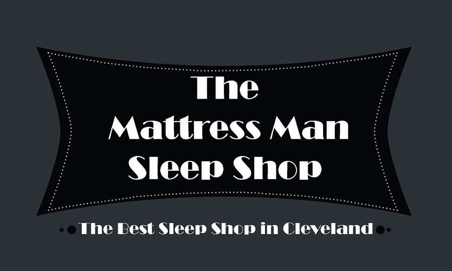 The Mattress Man Sleep Shop
