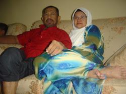 dad&mom