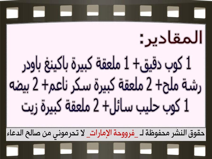 http://2.bp.blogspot.com/-a88MDoYw1AM/VbDT1v0NpkI/AAAAAAAATcg/-WikaVvcRLg/s1600/3.jpg