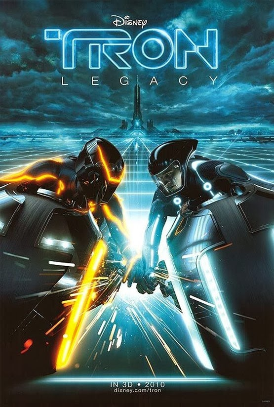Tron+Legacy+Java+Game+240x400+Nokia+Asha+501+305+306+308+309+310+311 ...