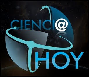 PROGRAMA: CIENCI@HOY