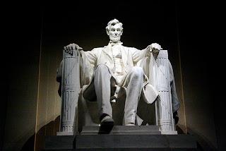 Memorial a Lincoln