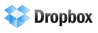 """El CEO y fundador de Dropbox, Drew Houston, afirmó desde Barcelona en el MWC 2013 que la compañía alcanzó un nuevo hito: Los 100 millones de usuarios de Dropbox suben en promedio hasta mil millones de archivos diarios al servicio (nada mal para """"una pequeña startup""""). Dropbox, el servicio de alojamiento de archivos en la nube, recién se fundó el año 2007, cuando en ese entonces sólo se podían sincronizar los datos entre computadores, lo que contrasta con el hecho que, según Houston, en la actualidad los usuarios de Dropbox se conectan al servicio desde 500 millones de dispositivos móviles"""