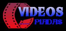 Videos Piadas    Videos Engraçados
