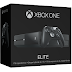 Xbox One Elite bundle with 1TB hard drive coming this November