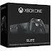 November Xbox One update