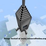 untitled Galacticraft 1.4.7 Mod Minecraft 1.4.7