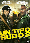 Un tipo duro 2 (2014) ()
