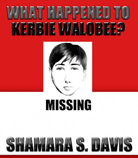 What Happened to Kerbie Walobee?
