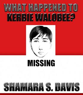 What Happened to Kerbie Walobee?