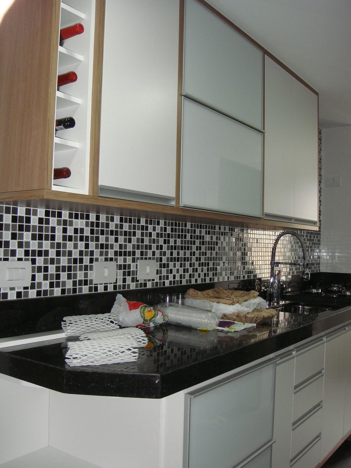 cozinhas com bancadas cozinhas com bancadas de madeira cozinha Car  #63473A 1200x1600