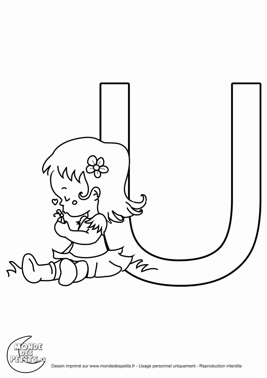 Sgblogosfera mar a jos arg eso coloriage alphabet princesse - Alphabet dessin ...