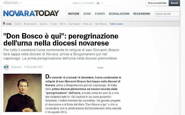 http://www.novaratoday.it/cronaca/novara-peregrinazione-urna-don-bosco-diocesi.html
