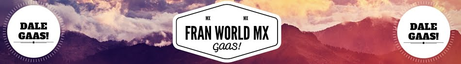 Fran world MX