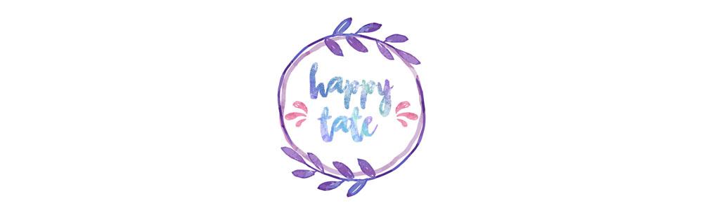 Happy Tate