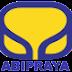 Lowongan Kerja di PT. Brantas Abipraya (Persero) Posisi Project Manager