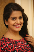 Vishaka singh at rowdy fellow event-thumbnail-15
