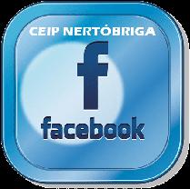 FACEBOOK COLEGIO