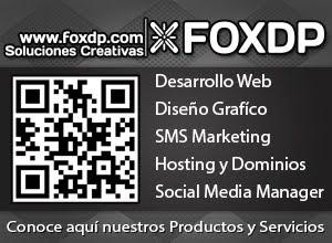 www.Foxdp.com