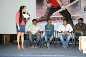 Heart Attack Platinum Disk function-thumbnail-3