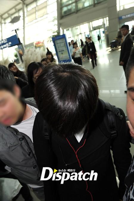 Big Bang Photos - Page 3 Daesung+4