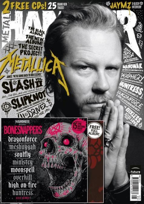 Dio Tribute Metallica Metallica – Dio Tribute Jam