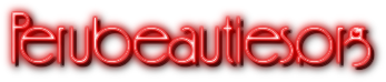 Perubeauties.org
