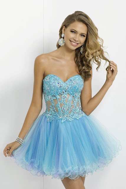 http://www.rosanovias.ca/nectarean-ball-gown-shortmini-crystal-detailing-sweetheart-lace-satintulle-prom-dresses-p-1399.html