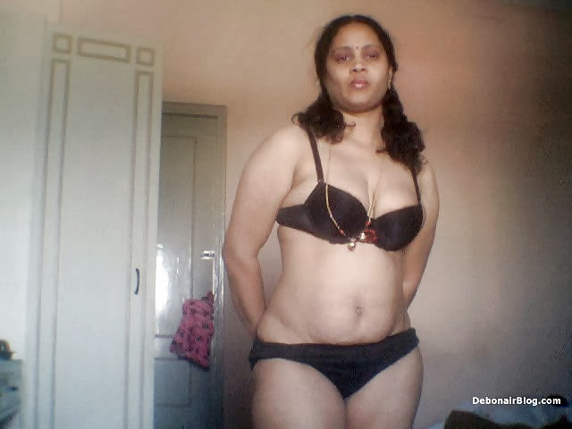 The biggest Free Indian Sex TGP  365 Indian Sex