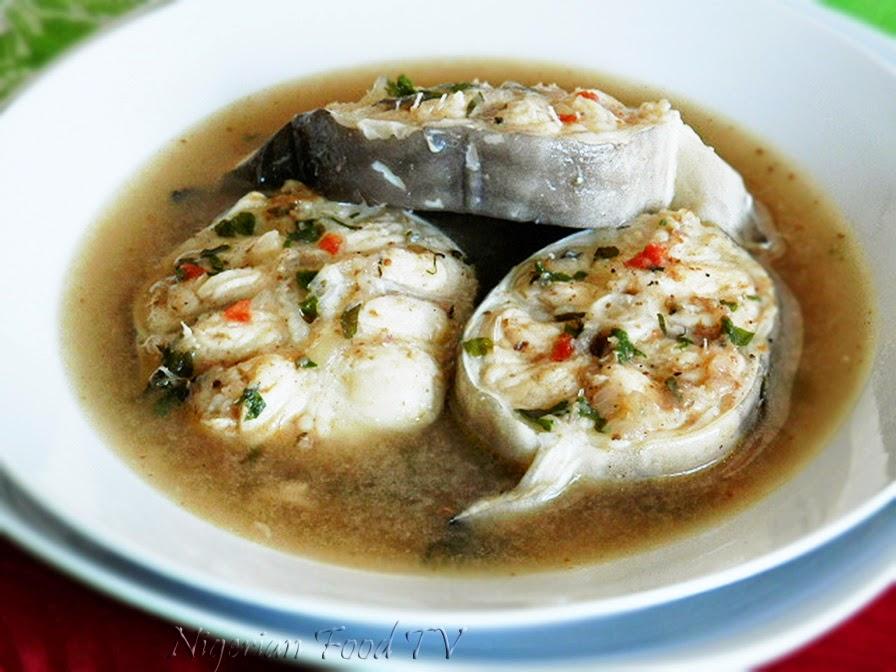 nigerian food recipes tv nigerian food blog nigerian