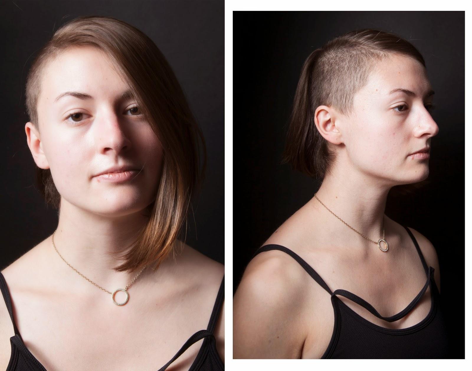 cameltoe Young Brianna Stone naked photo 2017