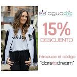 Aguachic