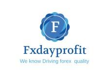 Fxdayprofit