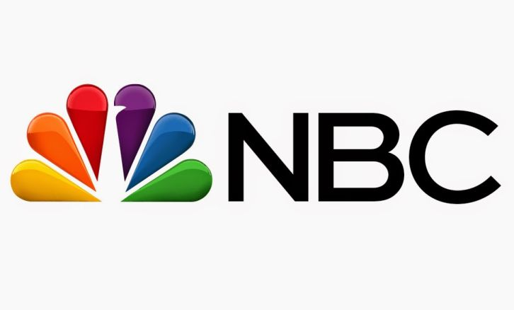NBC PRIMETIME SCHEDULE - Sunday May 17, 2015 - Saturday May 23, 2015