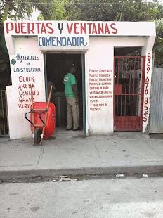 CON LA TRES (BBB), BUENO , BONITO Y BARRATO