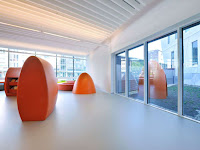 17-Municipal-Office-Leyweg-by-Rudy-Uytenhaak
