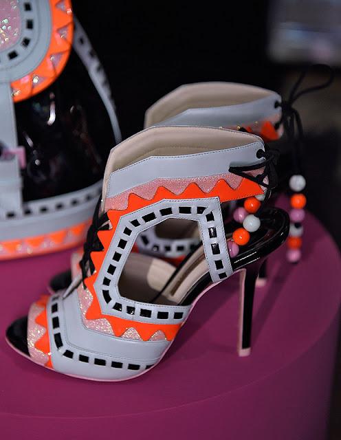 SophiaWebster-Bota-abertura-delantera-elblogdeptricia-shoes