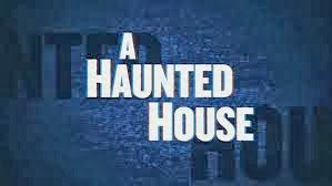 download in hd haunted house