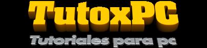 TutoxPC