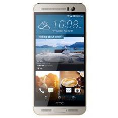 HTC One M9+ - Specs