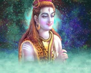 Best 50 Hindu Painting Wallpapers of Hindu Lord Shiva