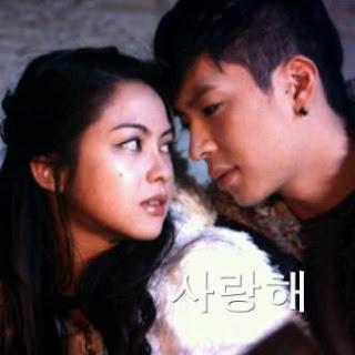 Dalam drama tersebut, Tim akan berperan sebagai Young-Min, seorang