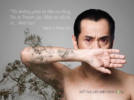 nude13 ded53 Ảnh nude đẹp của Văn Mai Hương ...