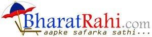 BharatRahi.com