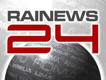 rainews24