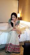 Adah sharma latest glamorous photos-thumbnail-3