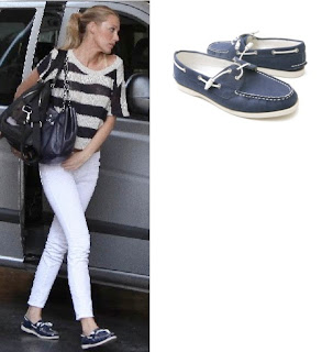 blake lively shoes - women's large size shoes