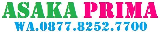 Penerbit Asaka Prima menyediakan buku PAUD dan majalah TK dan PAUD, buku sesuai kurikulum terbaru.